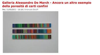 Maria-Morganti-ancora-un-altro-esempio-della-porosita-di-certi-confini-Milano-2011-2011