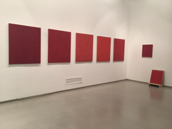 Maria-Morganti-l-emozione-dei-colori-nell-arte-Torino-2017-2017