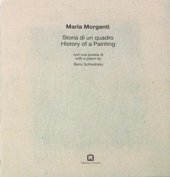 Maria-Morganti-storia-di-un-quadro-con-nathalie-du-pasquier-Milano-2006-2006