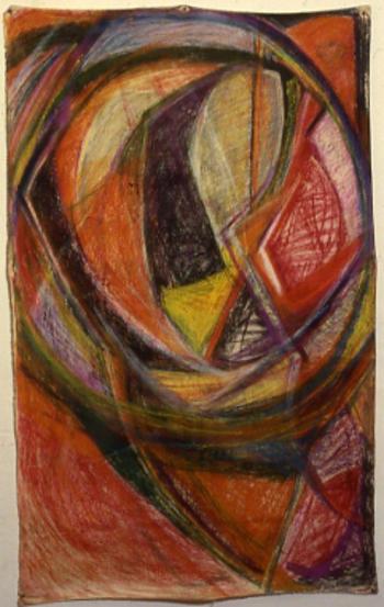 Maria-Morganti-7-artisti-Milano-1988-1988