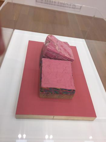 Mini artefiera 40 mambo bologna 6 copia