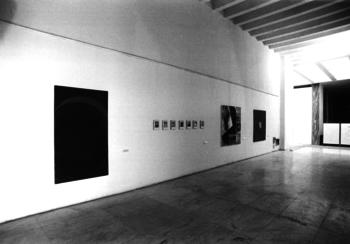Mini collettive 1994b copia