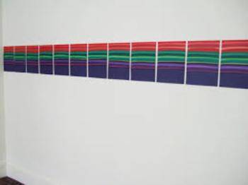 Maria-Morganti-linee-di-costruzione-Brescia-2011-2011