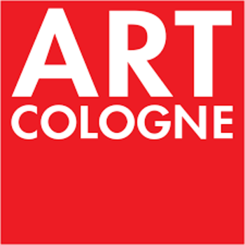 Maria-Morganti-stand-grossetti-arte-contemporanea-Cologna-2004-2004