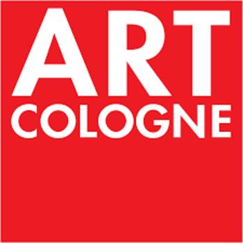 Maria-Morganti-stand-galleria-rubin-Cologna-2007-2007