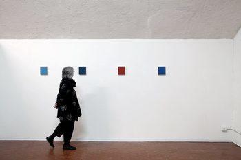 Maria-Morganti-simili-non-uguali-Varese-2018-2018