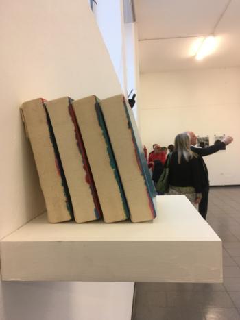 Maria-Morganti-priere-de-toucher-6-Busto Arsizio-2018-2018