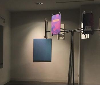 Maria-Morganti-colore-semprevivo-Treviglio (Bergamo)-2018-2018