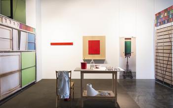 Maria-Morganti-il-sostituto-lo-studio-itinerante-Torino-2018-2019