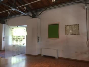 Maria-Morganti-vetrine-di-liberta-Milano-2019-2019